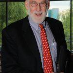 Dr Jerome Groopman