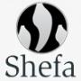 hashefa